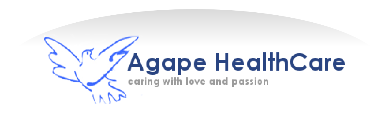 Agape HealthCare